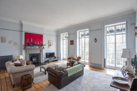 6 bedroom house for sale - Richmond Terrace, Clifton, Bristol, BS8