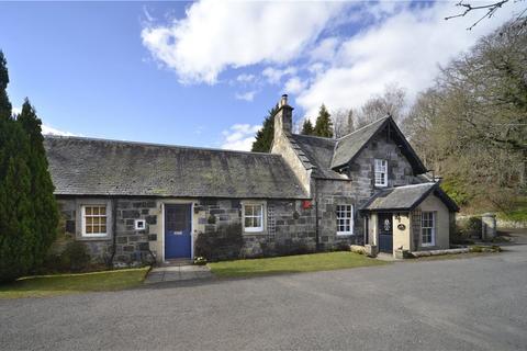 3 bedroom semi-detached house for sale - Mavisbank, Lasswade, Midlothian, EH18