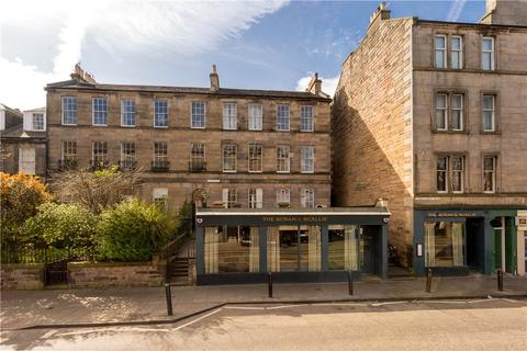3 bedroom flat for sale - Marys Place, Edinburgh, Midlothian, EH4