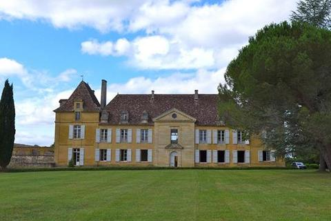 14 bedroom farm house  - Beaumont Du Perigord, Dordogne, Aquitane