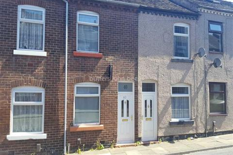 2 bedroom detached house to rent - Kirk Street, Smallthorne