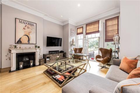 1 bedroom flat for sale - Evelyn Gardens, South Kensington, London, SW7