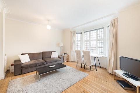 2 bedroom flat to rent - Marylebone High Street, London, W1U