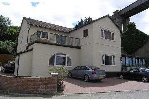 2 bedroom flat to rent - Consort House, Plymouth PL5