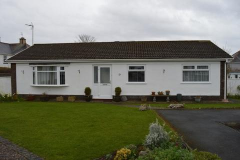 3 bedroom detached house to rent - Withy Park, Bishopston, Swansea, SA3 3EY