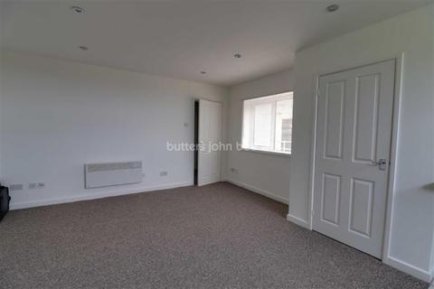 1 bedroom detached house to rent - Wade Court, Market Street