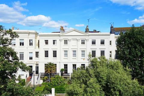 4 bedroom terraced house for sale - Montpelier Crescent, Brighton, East Sussex