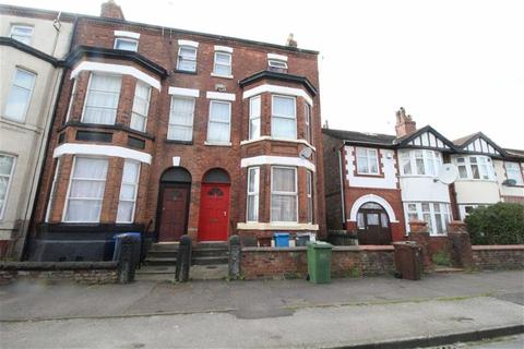 5 bedroom house share to rent - Longford Place, Manchester