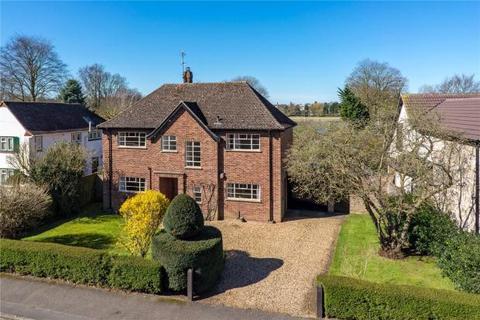 4 bedroom detached house for sale - Sedley Taylor Road, Cambridge