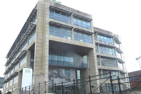 Property to rent - Salamanca ,Wellington Street, Slough