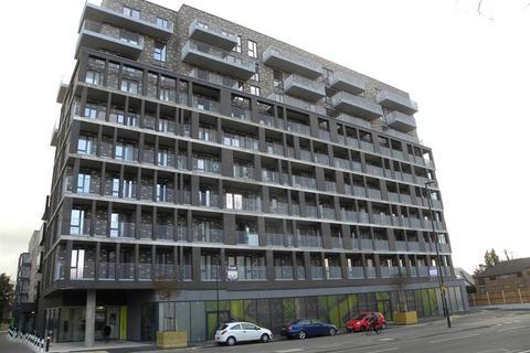 2 bedroom apartment to rent - Crossways Windsor Road