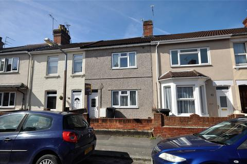 3 bedroom terraced house to rent - Chester Street, Swindon, Wiltshire, SN1