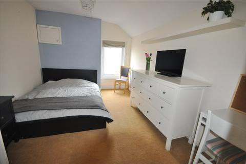 1 bedroom house share to rent - Birch Street, Swindon, Wiltshire, SN1