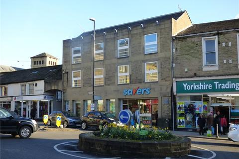 2 bedroom house to rent - High Street, Skipton