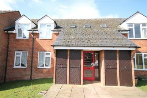 2 bedroom flat for sale - Rowan Mead, Henbit Close