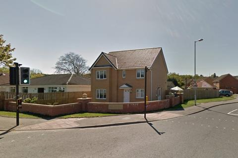 4 bedroom detached house to rent - Scholars Wynd, Hamilton, South Lanarkshire