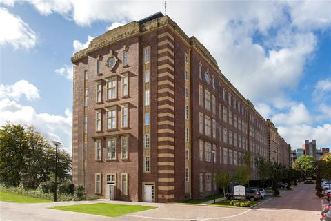2 bedroom apartment for sale - Bishopthorpe Road, York, YO23
