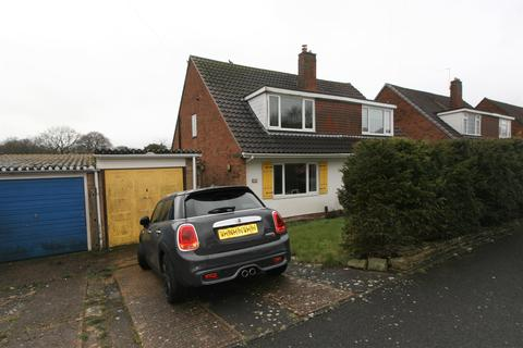 3 bedroom semi-detached house for sale - The Grove, Sholing, Southampton, SO199LW
