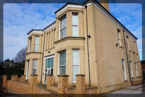 2 bedroom apartment to rent - The Lawns, Sutton, Hull, HU7 4QT