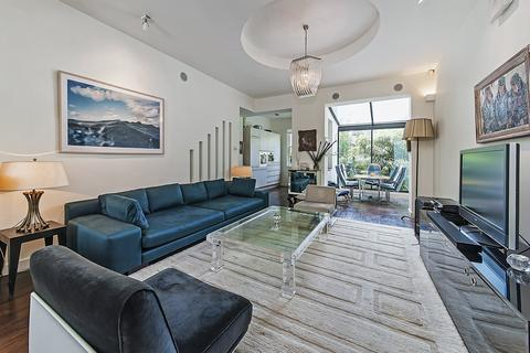 2 bedroom flat to rent - All Saints Road, Notting Hill, London