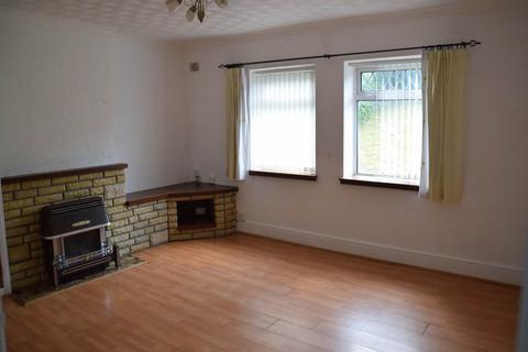 3 bedroom house to rent - Gwynedd Avenue, Townhill, Swansea