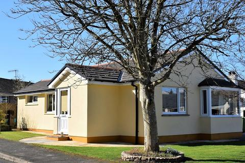 2 bedroom detached bungalow for sale - 1 Burntbarrow, Storth, Milnthorpe, Cumbria, LA7 7JW