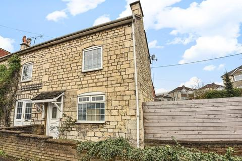 2 bedroom cottage for sale - Bath Road, Stroud