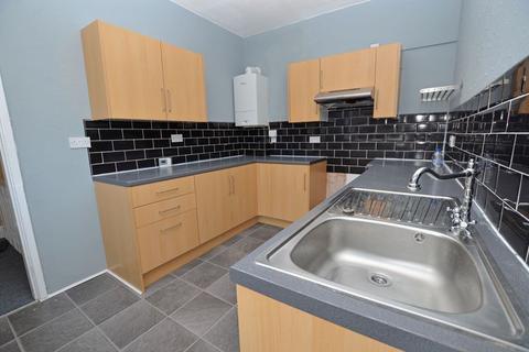2 bedroom flat to rent - Cobham Road, Halesowen