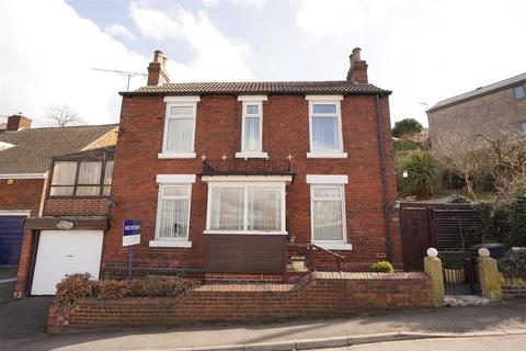 2 bedroom detached house for sale - Cherry Bank Road, Norton Lees, Sheffield, S8 8RB
