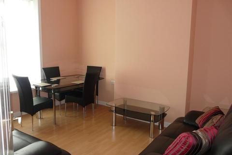 2 bedroom flat to rent - St Philips Road, Netherthorpe, Sheffield, S3