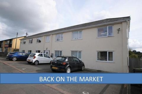 1 bedroom apartment for sale - St Stephens Court, Saltash