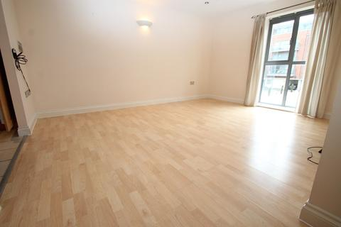 1 bedroom flat to rent - Victoria Court, Chelmsford