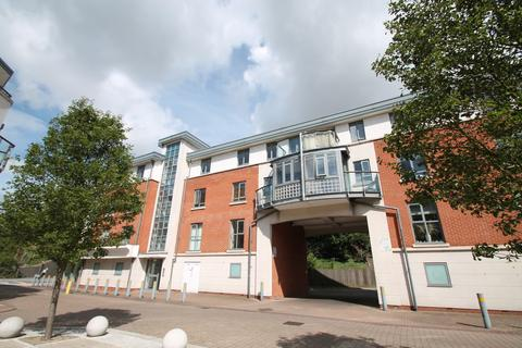 1 bedroom flat to rent - Victoria Court, Chelmsford