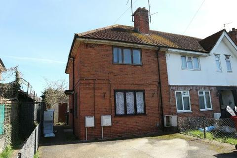 1 bedroom flat to rent - Axbridge Road, Reading, RG2 7NS