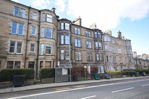 2 bedroom apartment to rent - Comiston Road, 1F2, Morningside , Edinburgh , EH10 5QQ