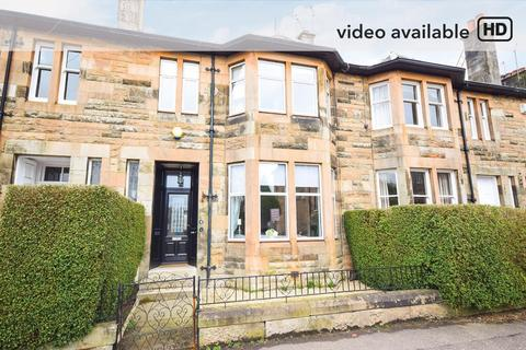 3 bedroom terraced house for sale - Orchard Park, Giffnock, Glasgow, G46 6JJ