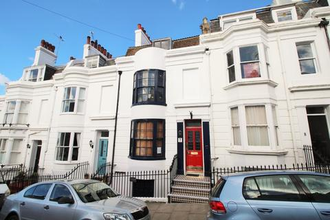 1 bedroom flat for sale - Montpelier Street, Brighton, BN1 3DJ