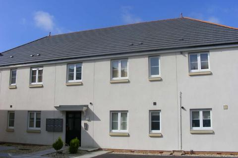 1 bedroom flat to rent - Bryntirion, Llanelli, Llanelli