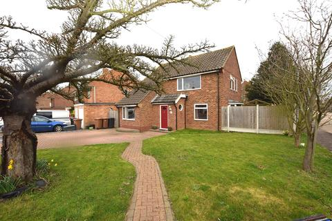 4 bedroom detached house for sale - Beeches Road, Chelmsford
