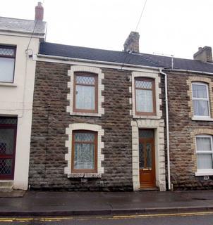 3 bedroom terraced house for sale - West Street,  Swansea, SA4
