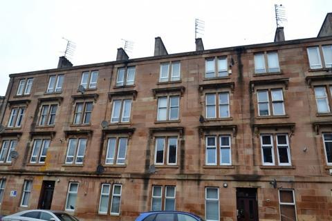 1 bedroom flat to rent - Newlands Road,  Cathcart, G44