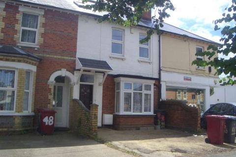 1 bedroom house share to rent - Addington Road, Reading