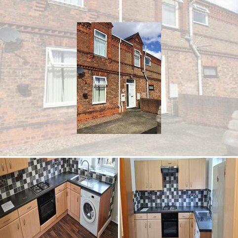 2 bedroom semi-detached house to rent - Park Lane, Alford