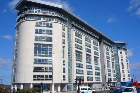 1 bedroom flat to rent - ECHO BUILDING, CITY CENTRE, Sunderland South, SR1 1XD