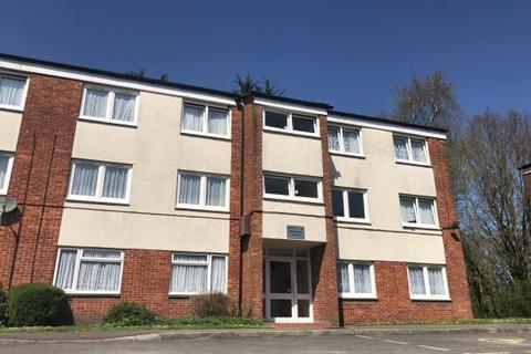 1 bedroom flat to rent - ABERCROMBIE GARDENS - LORDSWOOD - UNFURN