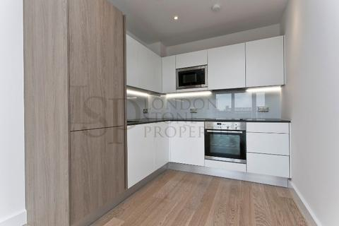 2 bedroom flat to rent - Imperial Building, Royal Arsenal SE18