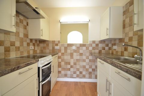 1 bedroom apartment to rent - CENTRAL EXETER APARTMENT