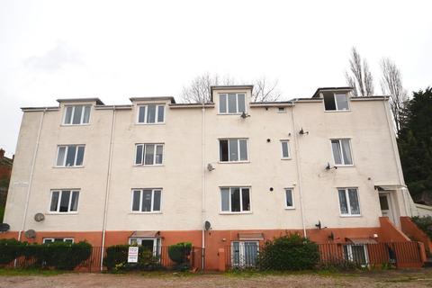 1 bedroom flat to rent - ST LEONARDS