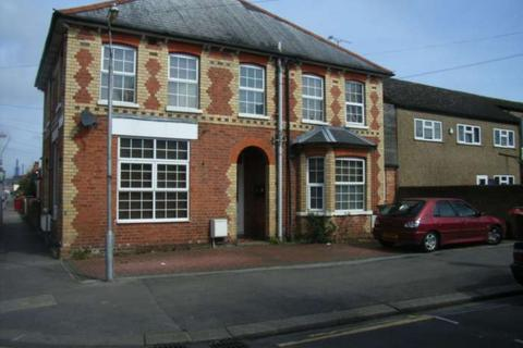 1 bedroom flat to rent - Prince Of Wales Avenue, Reading