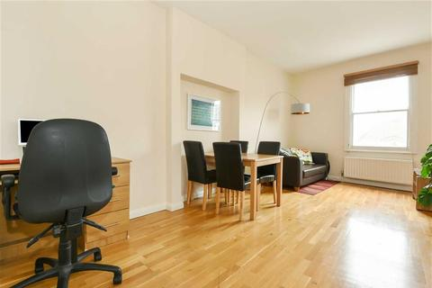 1 bedroom flat to rent - Salusbury Road, Queens Park